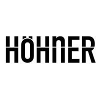 Höhner